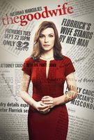 The Good Wife #660681 movie poster