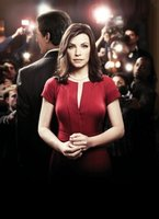 The Good Wife #660682 movie poster