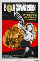 Policewomen #660847 movie poster