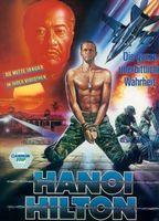 The Hanoi Hilton movie poster