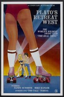 Plato's Retreat West movie poster