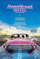 Heartbreak Hotel movie poster