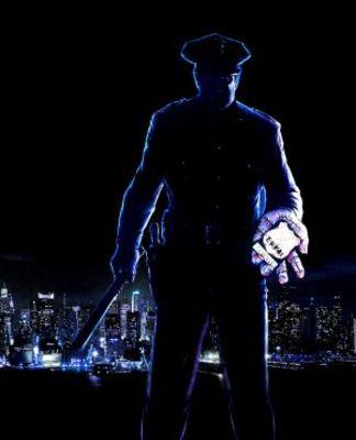 Maniac Cop poster #662986