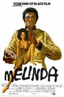 Melinda movie poster