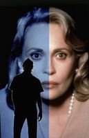 Silhouette movie poster