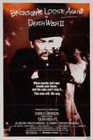 Death Wish II #664298 movie poster
