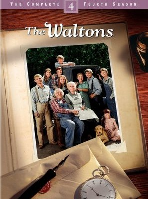 The Waltons poster #664415
