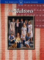 The Waltons #664420 movie poster
