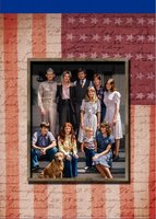 The Waltons #664421 movie poster