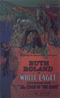 White Eagle movie poster