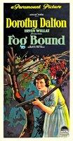Fog Bound movie poster