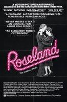 Roseland movie poster