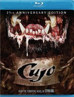 Cujo #665414 movie poster