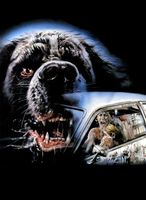 Cujo #665415 movie poster