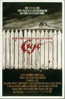 Cujo #665416 movie poster