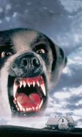 Cujo #665418 movie poster