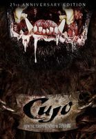 Cujo #665419 movie poster