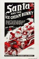Santa and the Ice Cream Bunny movie poster