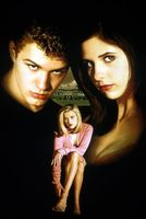 Cruel Intentions movie poster