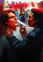 Street Smart #666495 movie poster