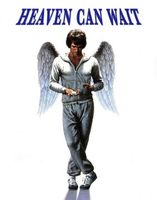 Heaven Can Wait movie poster