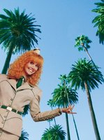 Troop Beverly Hills movie poster