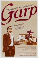 The World According to Garp #668033 movie poster
