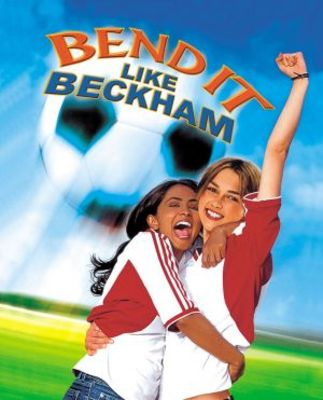 Bend it Like Beckham is one of the all time best soccer movies.