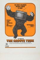 The Groove Tube movie poster