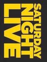Saturday Night Live movie poster