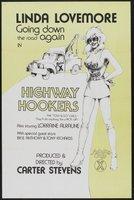 Highway Hookers movie poster