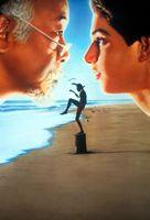 The Karate Kid #669305 movie poster