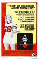 The Heartbreak Kid movie poster