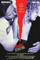 Fatal Attraction #669426 movie poster