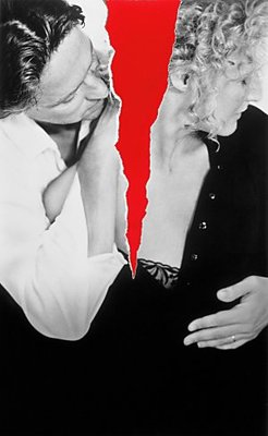 Fatal Attraction poster #669427