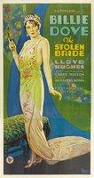 The Stolen Bride movie poster