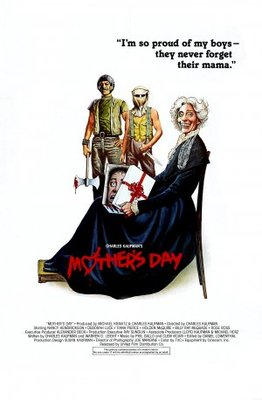 Mother's Day poster #670013