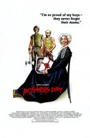 Mother's Day #670013 movie poster
