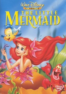 the little mermaid download full movie