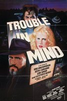 Trouble in Mind movie poster