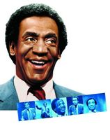 Bill Cosby: Himself movie poster