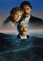 Old Gringo #670684 movie poster