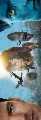 Avatar poster #670892