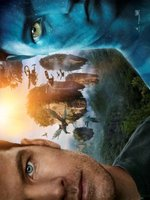Avatar #670894 movie poster