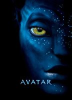Avatar #670895 movie poster