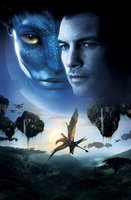 Avatar #670896 movie poster