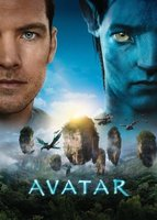 Avatar #670898 movie poster
