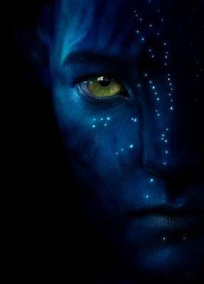 Avatar poster #670899