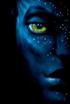 Avatar poster #670900