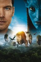 Avatar #670901 movie poster